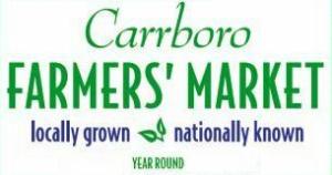 carrboro market v2
