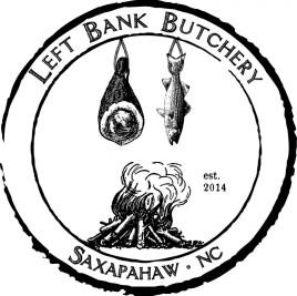 leftbank.com