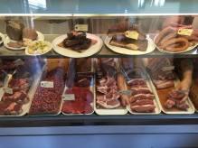 meatcase